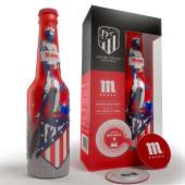 Pack Edición Especial Atlético de Madrid