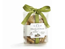 Biscuits pistacchio - paquet de 200g