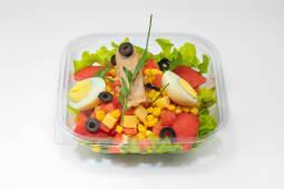 Salade Fraîcheur - Grande