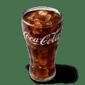 Кока-Кола®