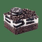 Oréo Cheese Cake