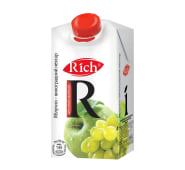 Сік Rich в асортименті (500мл)