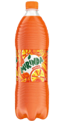 Mirinda (1л)