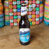Birra  Quilmes Argentina-33cl