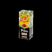 Нектар Piko Mini персиковый (0,2л.)