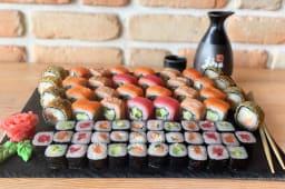 Sushi Master Grand