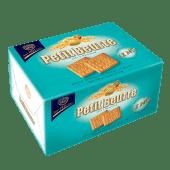 Petit beurre 960g