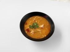 Суп Том Ям (350г)