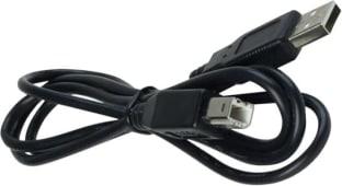 Cable Para Impresora Y Proyectores De 1.5 Metros, Usb 2.0
