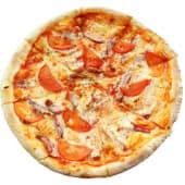 Піца Куряча (30см)