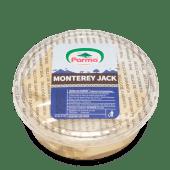 Monterey Jack Lascas 150 G