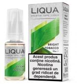 Liqua Bright Tobacco  12 mg/ml