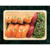 Lunch box yoru (10 piezas)
