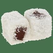 Fuji choco® nut
