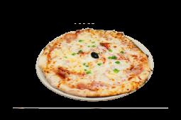 M Pizza Celeste