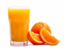 Фреш апельсиновий (200мл)
