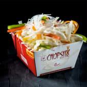 Salata Thai - 170g