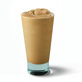 Coffee Frappuccino