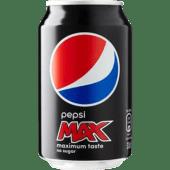 Pepsi Max (33cl)