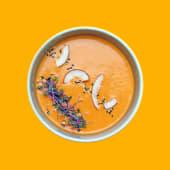Суп Ґаспачо (350г)