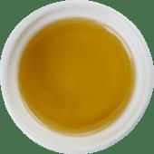 Масло оливковое (100 гр.)