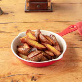 Domaći hrskavi krumpirići 20,00