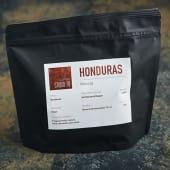 Кава HONDURAS Mezcla (300г)