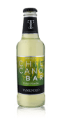 Chilcano Bar Piña Menta 275Ml