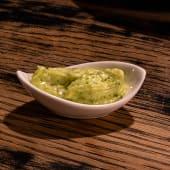 Sos garlic mayo