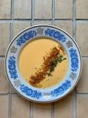 Сирний суп (270г)
