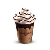 Nevado chocolate (mediano)