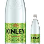 Kinley Virgin Mojito 1L
