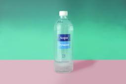 Acqua Naturale 70cl