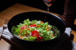 Salata ta