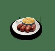 Salsicha