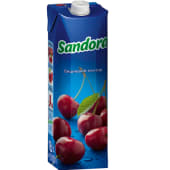 Сік Sandora Вишня (0.95л)