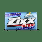 4Pack Zixx Jabón Azul Cilindro  425g