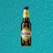 Birra Messina 33cl