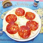 Pizza Celestino