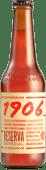 Cerveza 1906 Reserva Especial (33 cl.)