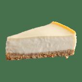 Prajitură cu cremă de brânză