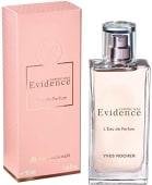 Comme Une Evidence - Eau de Parfum Femme