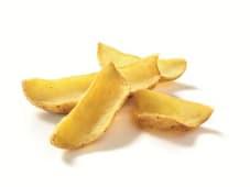 Картопляні діппери (150г)