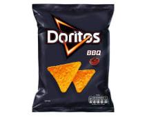 Doritos BBQ 150g