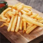 Parmak Patates (Büyük)
