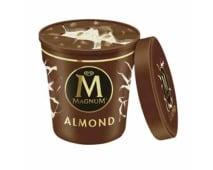 Magnum Almond 440 ml