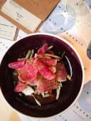 Салат з томатами (275г)