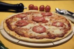 """Пицца """"Пепперони"""" (35 см.)"""