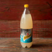 Schweppes Pomelo (1.5 lt.)