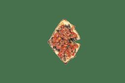 Crostini di Melanzane
